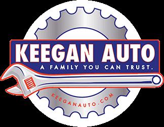 Keegan Auto
